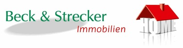 Beck & Strecker Immobilien